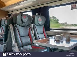 Car Upholstery Edinburgh Leather Seats Stock Photos U0026 Leather Seats Stock Images Alamy