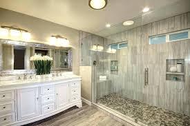 small home interior master bathroom ideas 2017 small master bathroom remodel ideas