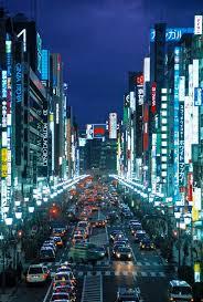 imagenes tokyo japon 163 best tokyo japan images on pinterest tokyo tokyo japan and