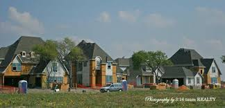 frisco tx real estate homes villages at stonelake frisco tx