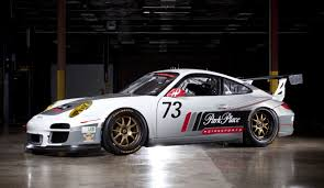 park place lexus pre owned park place motorsports to debut in 51st rolex 24 at daytona park