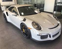 fashion grey porsche gt3 tag modegrau instagram pictures u2022 instarix