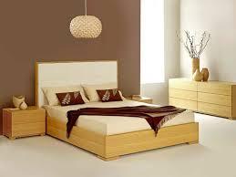 Light Oak Bedroom Set Light Colored Wood Bedroom Furniture Bedroom Furniture Sets