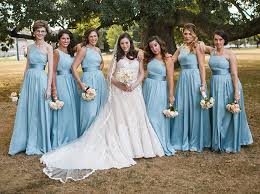 vera wang bridesmaid cm0619 dresses wedding weddings and chic