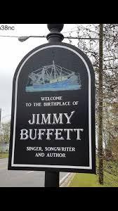 pin by janet adams on jimmy buffett pinterest jimmy buffett