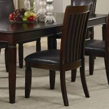 How To Reupholster Dining Room Chairs EBay - Reupholstered dining room chairs