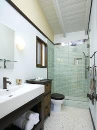 narrow bathroom designs bathroom vanity size of bathroom ideas for
