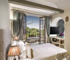mariage cagnard book chateau le cagnard cagnes sur mer hotels