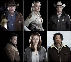 Seeking Season 1 Episode 5 Cast Netflix Has Renewed The Longmire Tv Show For A Fifth Season Are