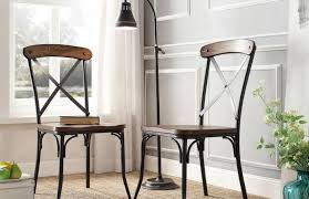 Wrought Iron Patio Furniture Manufacturers Dining Chair Exotic Wrought Iron Dining Chairs Manufacturers