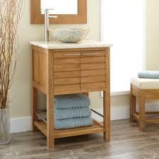 bathroom cabinets teak vanity cabinet teak bathroom cabinet