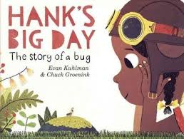 76 Best Images About Stick - 76 best animals and insects images on pinterest baby books kid