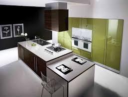 cuisine avec ilot central but meuble de cuisine pas cher but deco maison moderne