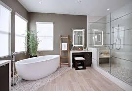 bder ideen 2015 bäder ideen 2015 unvergleichlich auf badezimmer design bad