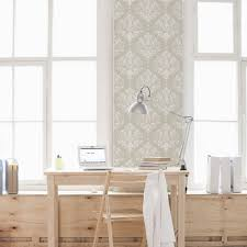 removable wallpaper tiles us house and home real estate ideas