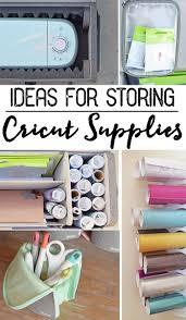 Cricut Home Decor Ideas Best 20 Cricut Craft Room Ideas On Pinterest Cricut Mat Cricut