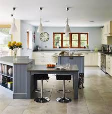 second kitchen islands modern ideas and trends adding luxury to kitchen designs