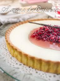 amour de cuisine tarte au citron amour de cuisine tarte au citron 28 images tarte 224 la creme