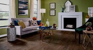 Mohawk Laminate Flooring Mohawk Pergo Sable Oak 7 5