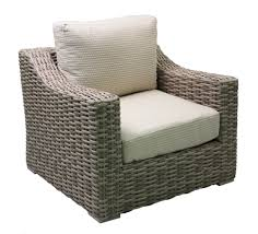Sorrento Patio Furniture by Patio Renaissance By Sunlord Leisure Products Inc