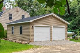 Barn Style Garages by Roosevelt Photos The Barn Yard U0026 Great Country Garages
