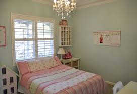 adorable small bedroom decorating ideas for girls showcasing