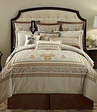 Waterford Decorative Bed Pillow