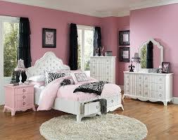 Bedroom Sets For Full Size Bed | bed set for girls fantasy cute bedroom sets incredible white full in