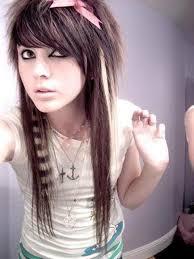 threndy tween hair styles teen hairstyle teen haircut hairstylehaircut net