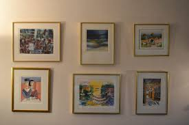 wall of art u2013 livingroom decoration peppoj net