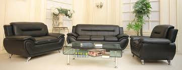 washington chocolate reclining sofa sofa sectionals pluto distribution mattress furniture