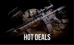 best buy 32223 black friday deals shooters firearms u0026 accessories home