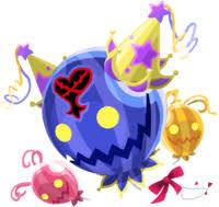 circus balloon circus balloon kingdom hearts wiki the kingdom hearts encyclopedia
