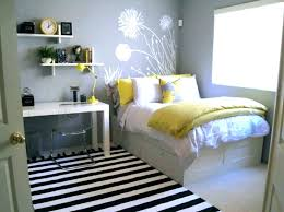 black white and yellow bedroom white yellow and grey bedroom bedrooms pigeon gray target peony