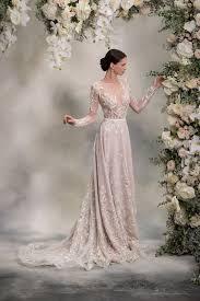 south wedding dresses lace wedding dresses south africa 1 roodebloem studios