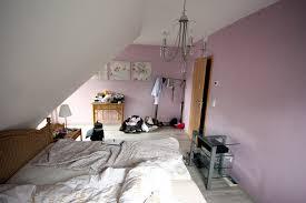 wohnideen in dachgeschoss schlafzimmer dachgeschoss gestalten home design