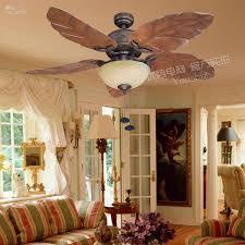 bedroom fans with lights ceiling fans home design vintage industrial ceiling fans light