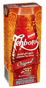 Teh Kotak Sosro 330ml sosro archives kwiq supermarket w l l