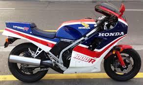 honda vf moto occasions acheter honda vf 1000 r cahenzli motos zürich