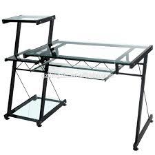 Glass Office Desk Executive Glass Office Desk Executive Glass Office Desk Suppliers