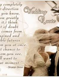 wedding quotes lyrics wedding anniversary wedding quotes lyrics wedding