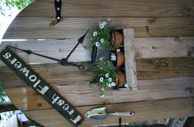 15 helpful design tips for vertical gardens the micro gardener