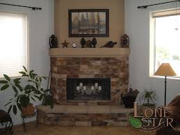 Cantera Stone Fireplaces by Landscape Stone Pavers And Veneer Images