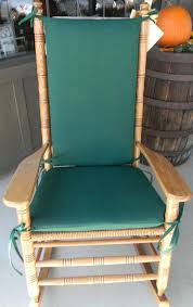 rocking chair cushion australia rocking chair cushion