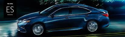 lexus es 350 engine specs compare 2016 lexus es 300h vs es 350 ramsey nj