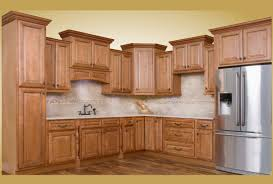 Replacement Doors For Kitchen Cabinets Home Depot