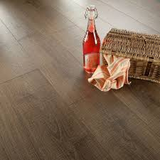 clearance of laminate flooring the best way to save and