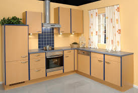 top kitchen cabinet curtains with curtains for kitchen cabinets