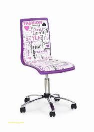 chaise de bureau violette best of chaise bureau violette home decor home decor