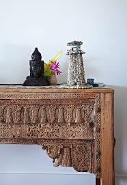 121 best interior design images on pinterest home architecture